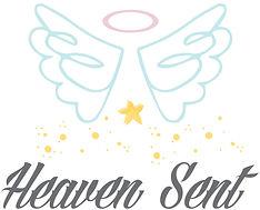 Heaven Sent Logo-01 (1).jpg
