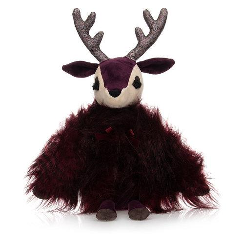 Viola The Reindeer (50cm)