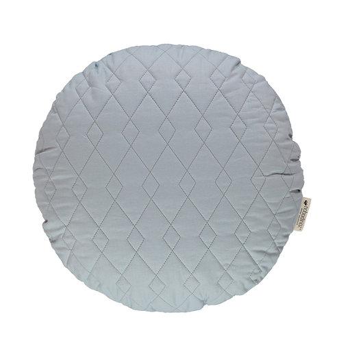 Round Shaped Cushion - Riviera