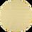 Thumbnail: Honey Diamond Play Mat