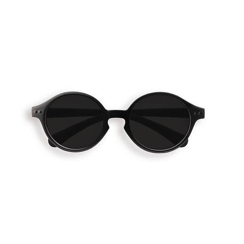 Izipizi - sunglasses - Black