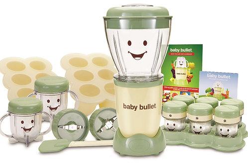 Baby Bullet - (22pcs Set)