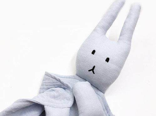 Olà The Rabbit - Blue