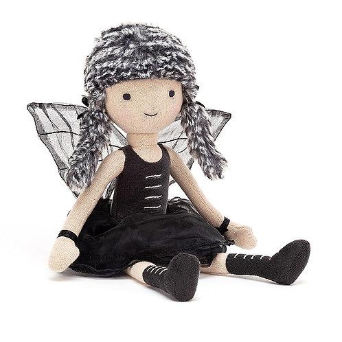 Faye The Fairy (35cm)