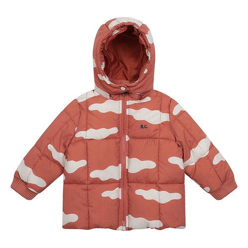 Bobo Choses - Clouds Jacket