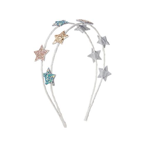 Starlight Hair Band