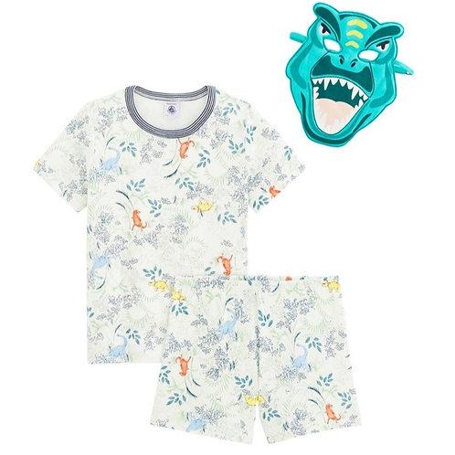Dragon Boys Pajama