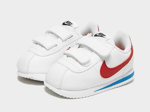 Nike - Cortez Shoes