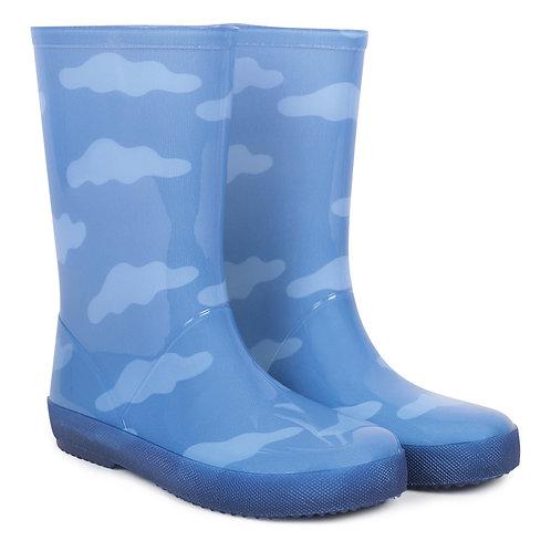 Bobo Choses - Clouds Rain Boots