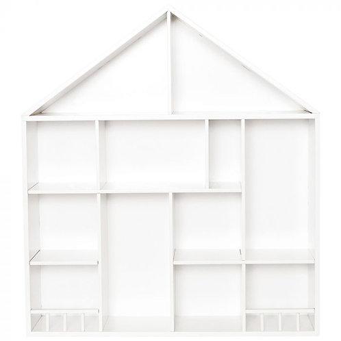 Houseshelf