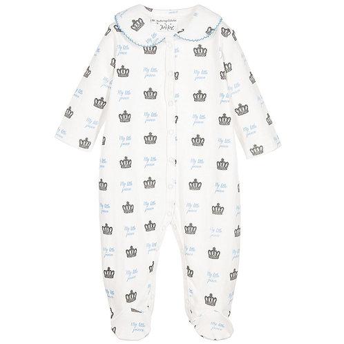 My Little Prince Pajama