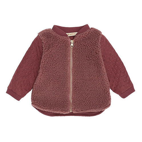 Soft Gallery - Baby Lilly Bomber Jacket