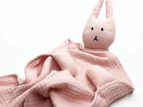 Olà The Rabbit - Pink