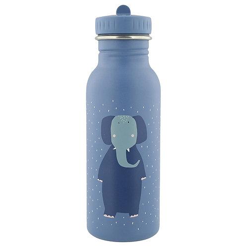 Mr. Elephant Stainless Steel Bottle