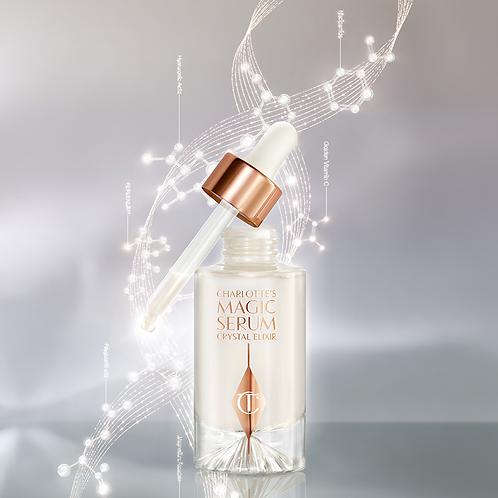 Charlotte Tilbury - Magic Serum Crystal Elixir