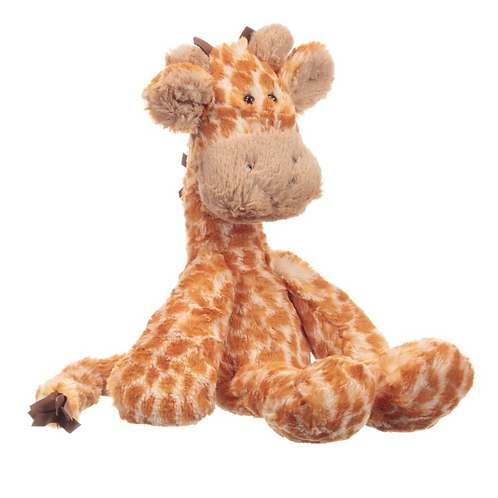 Merryday The Giraffe (41cm)