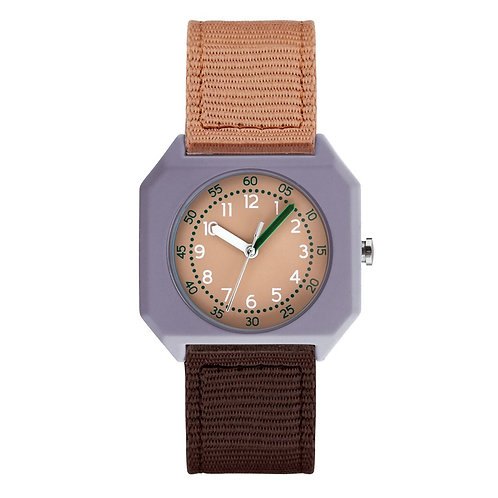 Mini Kymo - Plum Watch