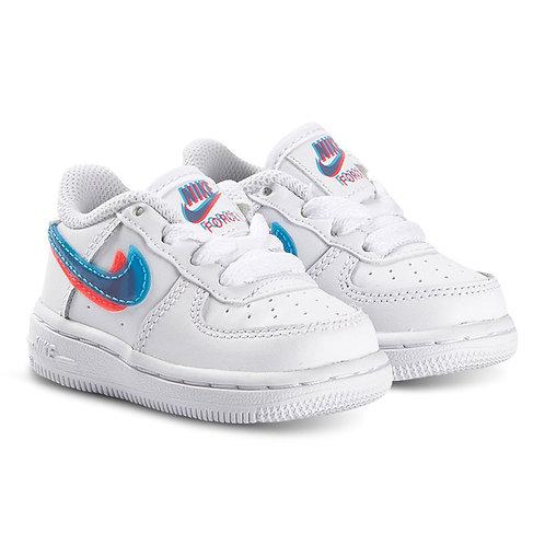 Nike - Air Force 1 3D