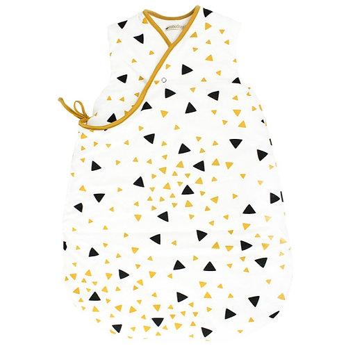 Honey Sleeping Bag