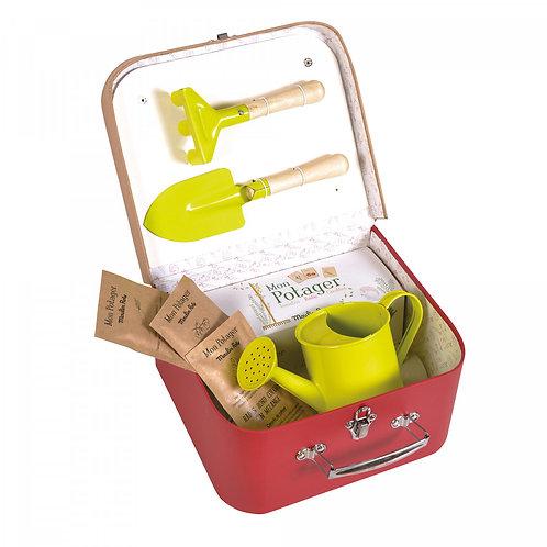 Le Jardinier Gardener's Kit
