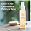 Thumbnail: Sweet Orange Vanilla Conditioning Detangler Spray