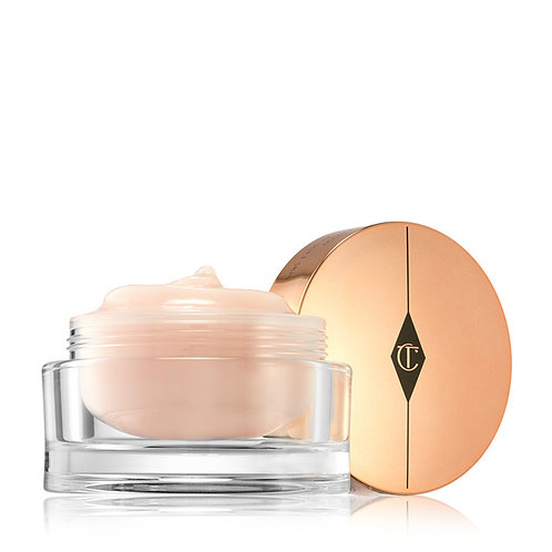 Charlotte Tilbury - Multi Miracle GLOW Mask And Cleanser