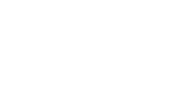 Logo hvit Grønberg Gård_2x.png
