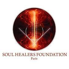 Soul Healers Luc