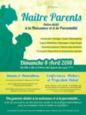 salon, naissance, parentalité, éducation, parents, grossesse, accouchement, périnatal,postnatal
