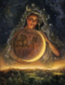 femme lune.jpg