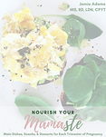 Nourish Your Mamaste.png