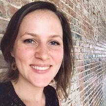Karen Kindig, LCSW-C.jpg