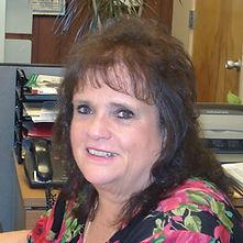 Kathy U..JPG