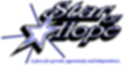 SOH Logo with tagline PNG.PNG