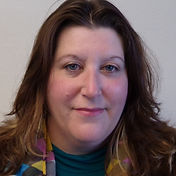 DeDe Lofthouse Website Headshot.jpg
