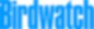birdwatch logo.png