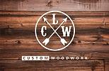 PROOF-Lee's-Custom-Woodwork-Business-Car