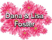 dana-and-lisa-foster_edited.png