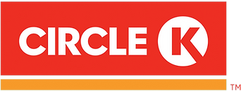 CircleK.png