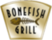 Bonefish-Grill2 copy.png
