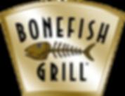 Bonefish-Grill2 copy.png