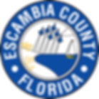 EscambiaCountyCommisionerLogo.png