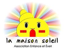 logo Maison Soleil 2018.jpg
