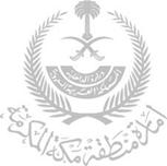 Makkah Governance