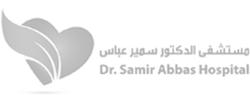 Dr.Sameer Abbas Hospital