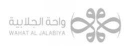Wahat Al Jalabiya