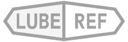 Luberef