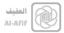 Al Afif