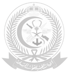 Medical Services of Armed Force