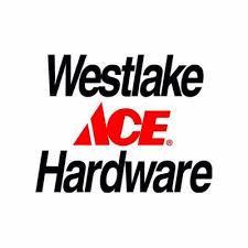 westlaake logo.jpg